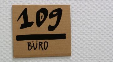 Büro_Z109 (1 von 1)-4