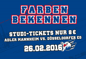 adler-studi-tickets-fb