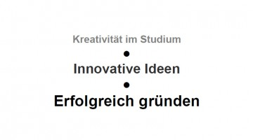 Kreativ_Innovativ_Erfolgreich
