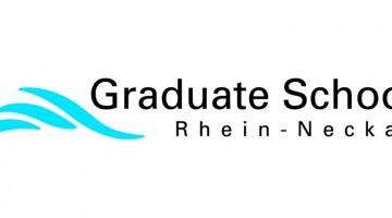 logo_blau_960
