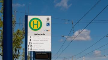 Bushaltestelle_Hochschule_Mannheim