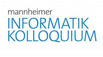 informatik_kollquium