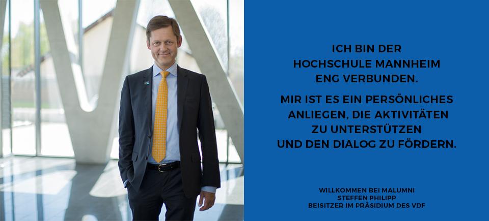 Philipp_Kombi