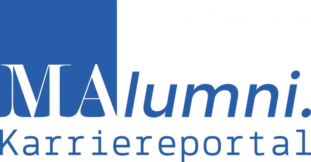 Malumni_Karriereportal_Logo_1_Pfad