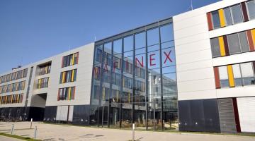Mafinex