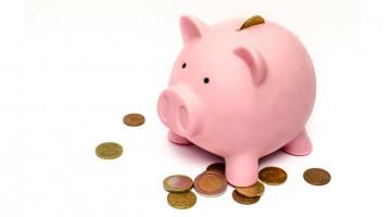 business-money-pink-coins_Spiegelverkehrt_960