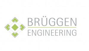 10 Brüggen-Logo (74kb) 0410