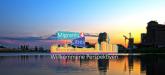 Logo M4C_Hintergrund