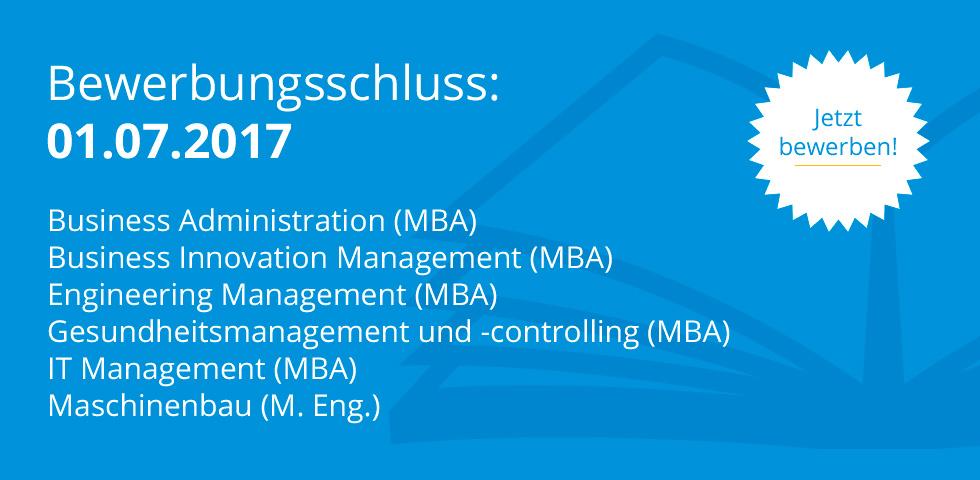 slideshow_bewerbungsschluss_2017