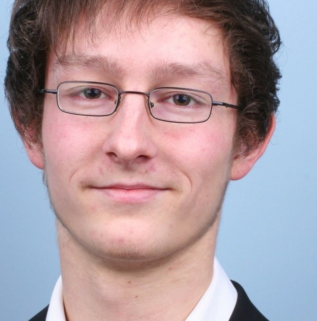 Preisträger Fritz Leonhard Reuther-Preis 2017